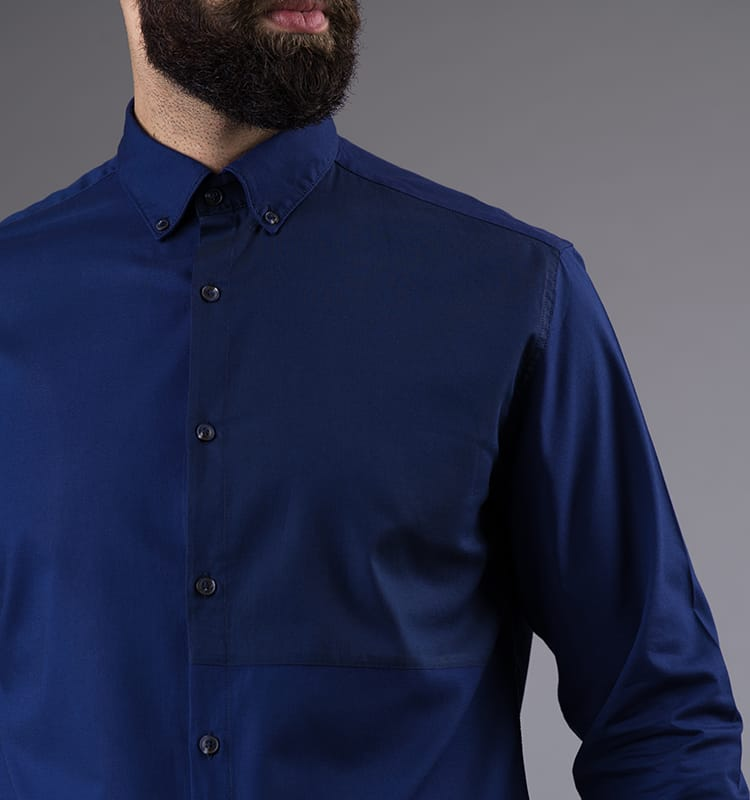 Buy 27 Compartments shirt online