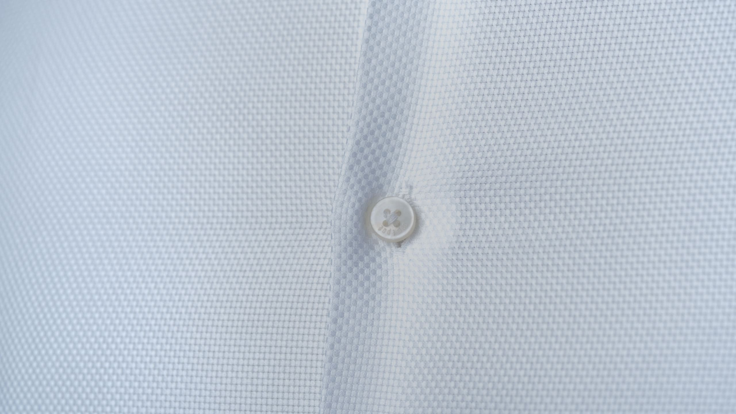 Buy The Essential French Cuff shirt online
