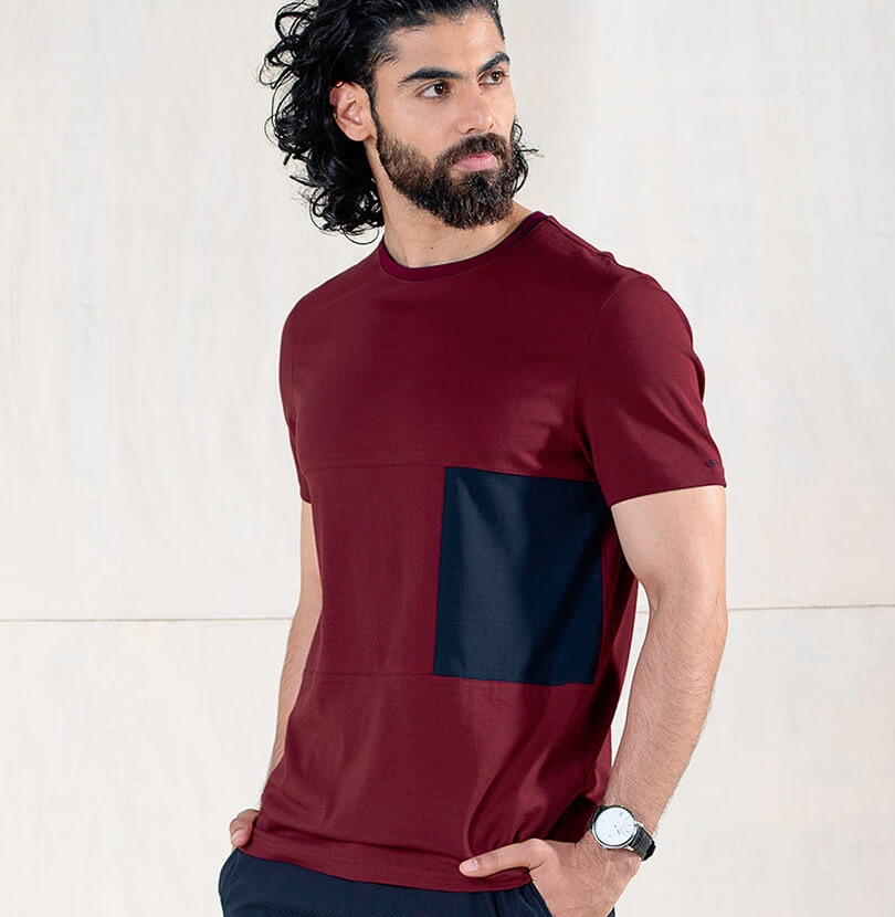 Heart Blend Branded Designer Shirts for Men
