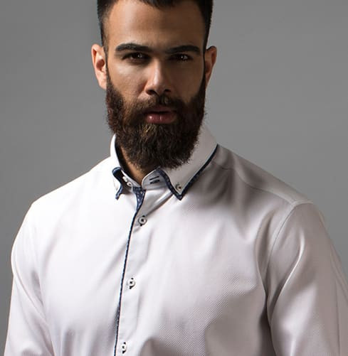 THE MASTERMIND Branded Designer Shirts for Men
