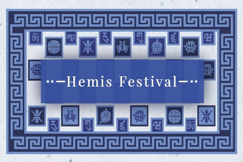 Hemis Festival Branded Designer Shirts for Men