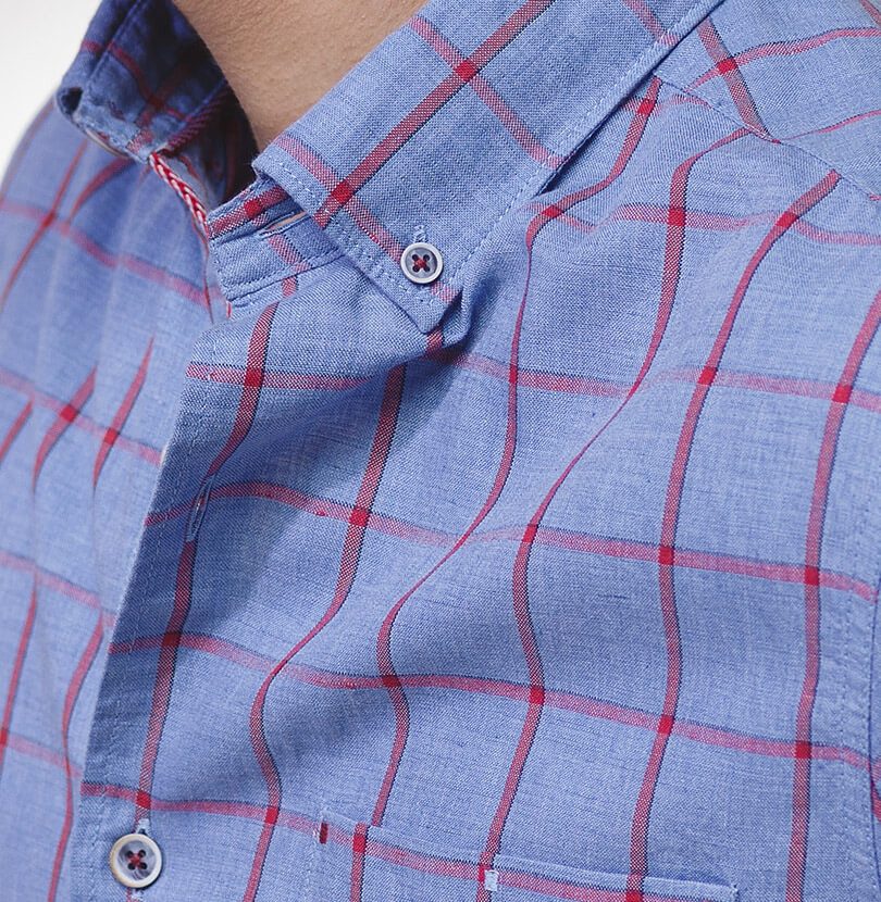 Vayu Branded Designer Shirts for Men