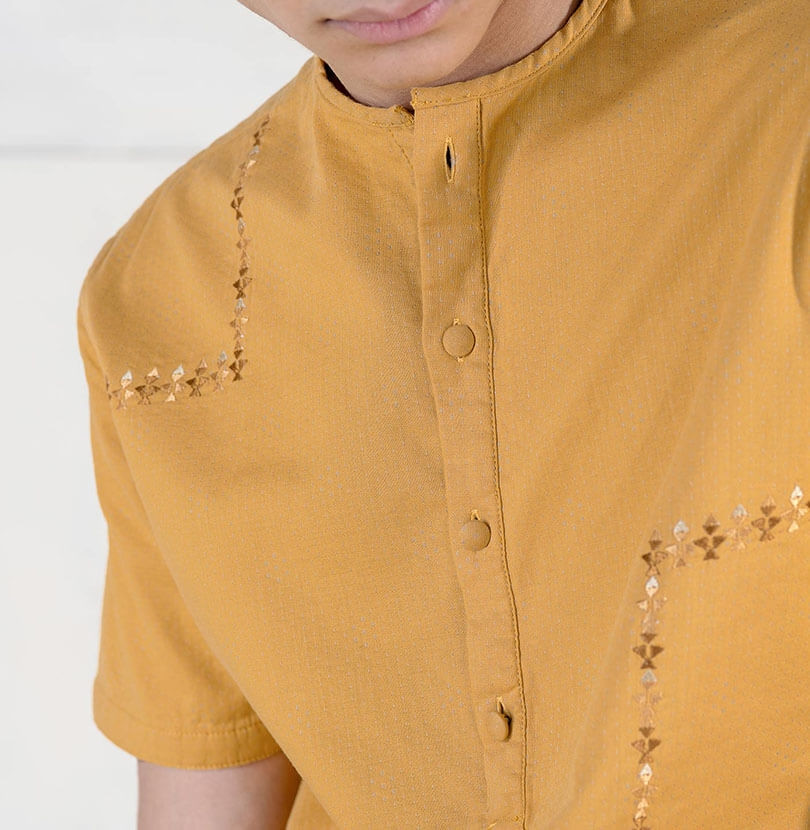 Dehra Branded Designer Shirts for Men