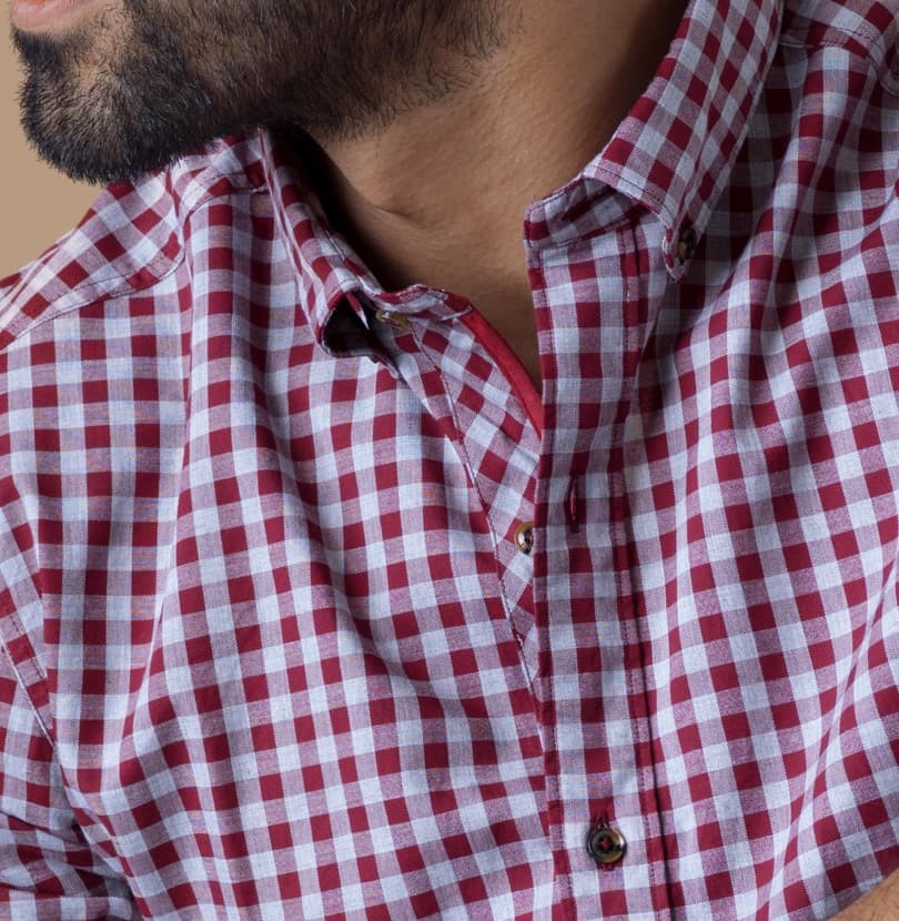 Matrix Branded Designer Shirts for Men