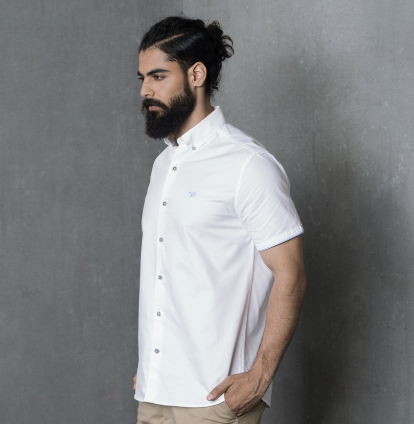 Cloud 9 Branded Designer Shirts for Men