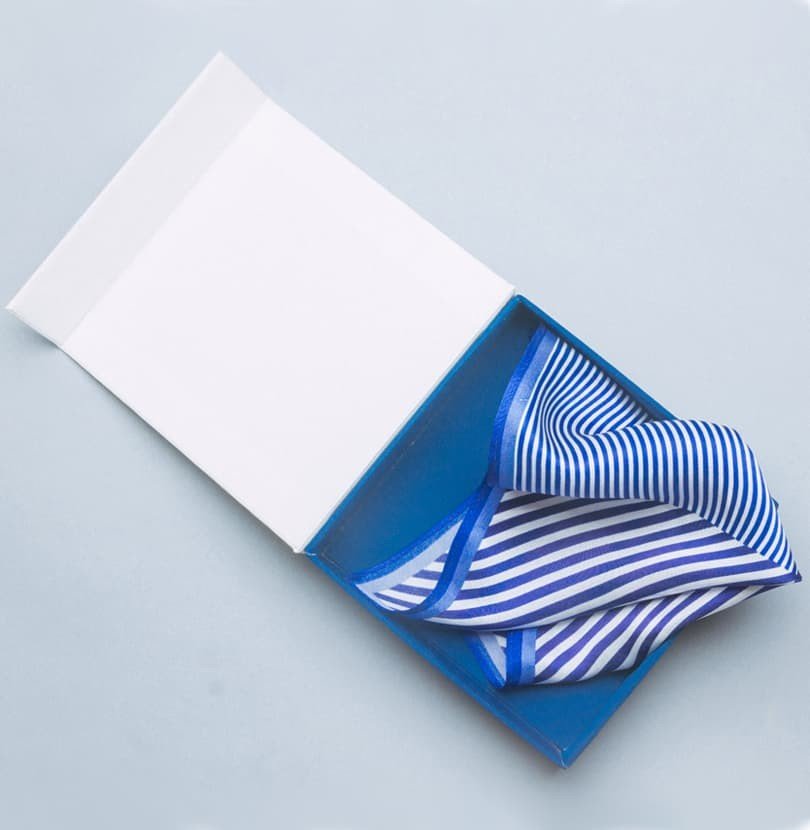 Signature Stripes  Branded Designer Shirts for Men
